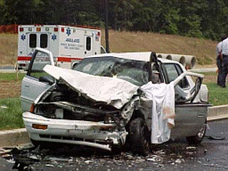 Car Accident Lawyer Torrance Ca