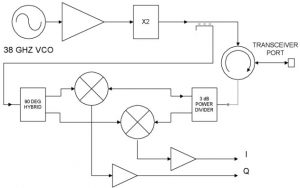 circuit-diagram
