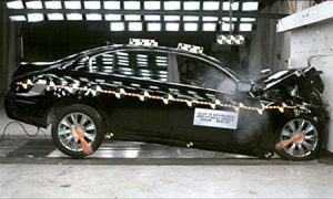 nhtsa-crash-test