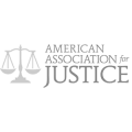 american-association-for-justice-gray