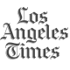 latimes-logo-gray