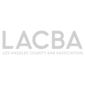 los-angeles-county-bar-association-gray