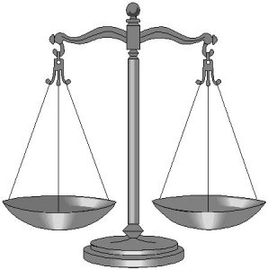 scales-of-justice-lg